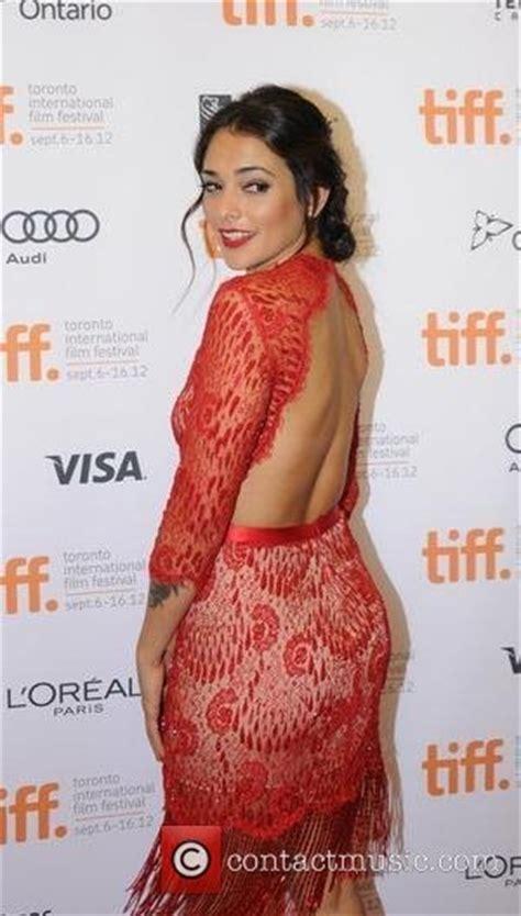 death race film actress photos natalie martinez quotes quotesgram