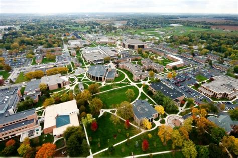 Of Indianapolis Mba Review by Indiana Wesleyan Photos Best College Us News