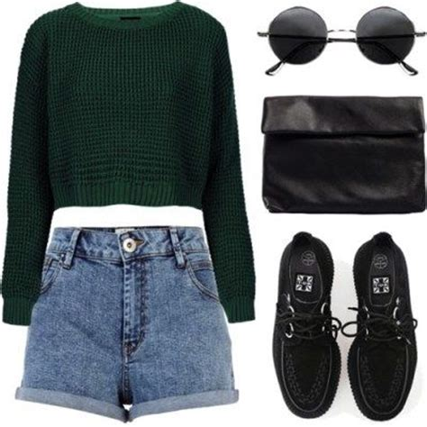 imagenes de ropa hipster para adolescentes las 25 mejores ideas sobre conjuntos tumblr en pinterest y