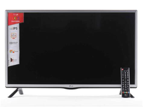 Tv Led Lg Panel lg led tv back panel wnsdha info