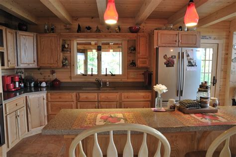 used oak kitchen cabinets hand crafted solid oak kitchen cabinets grove