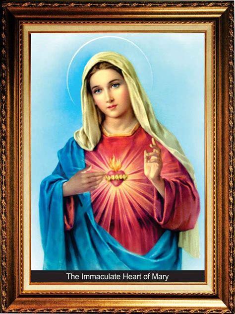 jual  beli lukisan yesus kristus   pusatnya