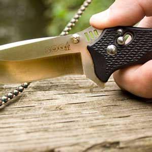 sog dealers buysog discount sog knives authorized sog dealer