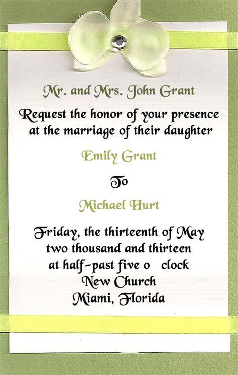 designmantic wedding invitations wedding invite wording etiquette designmantic the