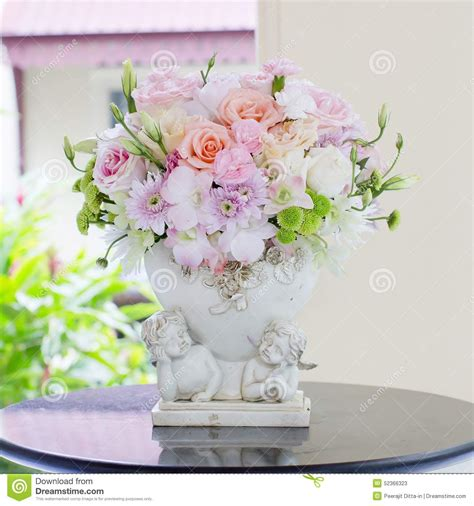beautiful vases photos of beautiful flower vases www imgkid the