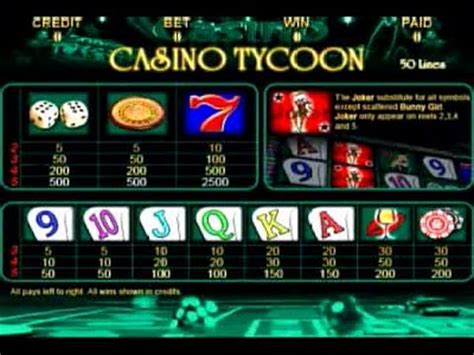 casino game for pc free download full version casino tycoon games download free download games free
