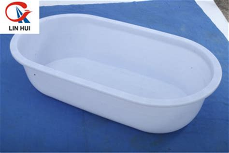 portable bathtub for adults complete size cheap plastic pe portable bathtub mini plastic bathtub for adult or kid