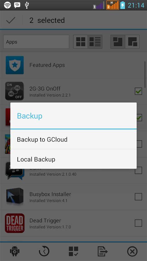 lg backup apk lg g pro lite guides tutorials tips tricks how to hacks how to backup apk on lg g pro lite