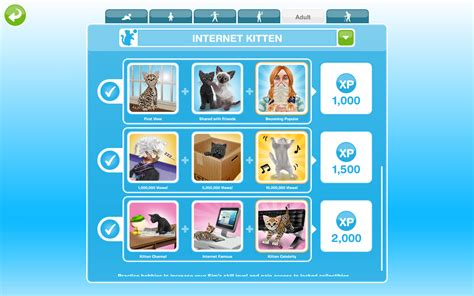 a puppy odyssey sims freeplay hobbies the who page 2