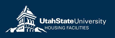 usu housing office usu maintenance request system