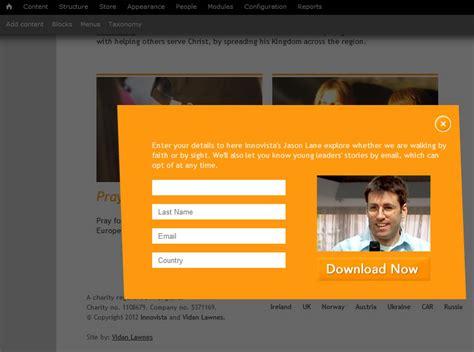 drupal theme node teaser download template node teaser drupal free bloodmane
