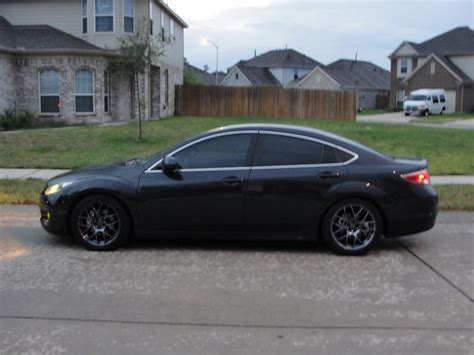 isport mods page 62 mazda 6 forums mazda 6 forum