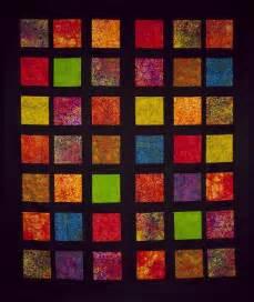 batik quilt patterns 171 free patterns