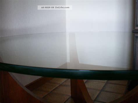 dupont platten wohnzimmer 60er 70er mdm location guide mdm