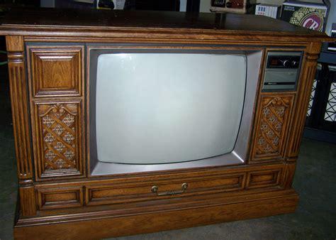color tv history history of magnavox 1984 philco color tv history of magnavox