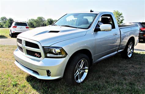 2013 dodge ram 1500 r t for sale html autos weblog
