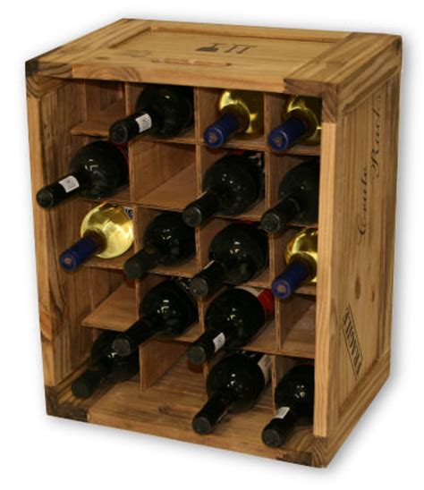 products wine racks wine crates wine accessories
