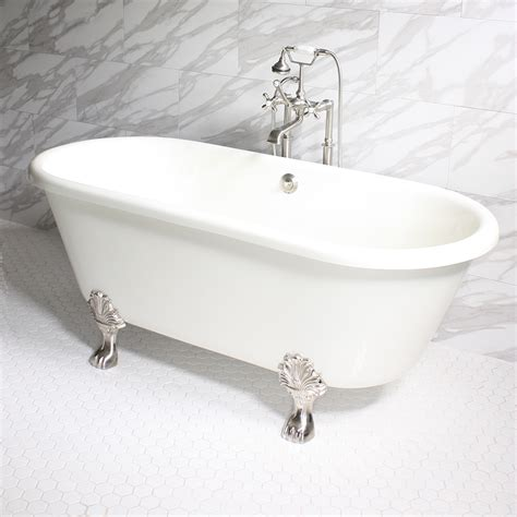 bathtubs 4 feet long 4 foot bathtub 4 foot bathtub orange bathtub 7 foot