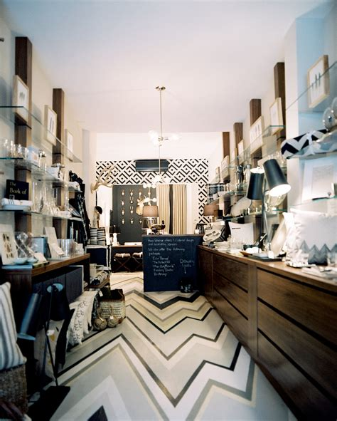 what is hollywood regency design hollywood regency retail store design photos 19 of 21