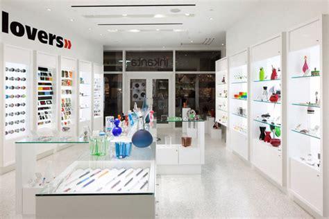 design store miami florida miami beach 187 retail design blog