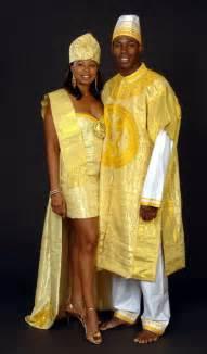 Ethnic wedding dresses 194 unique african inspired bridal wear