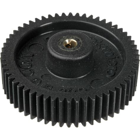 discount dive gear redrock micro microfollowfocus drive gear 0 8 3 200 0018