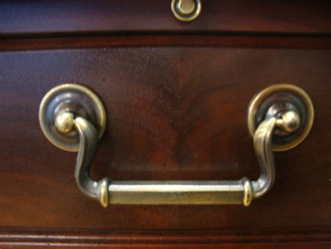 Office Desk Drawer Handles Kimball Pedestal Desk Set Conklin Office Furniture