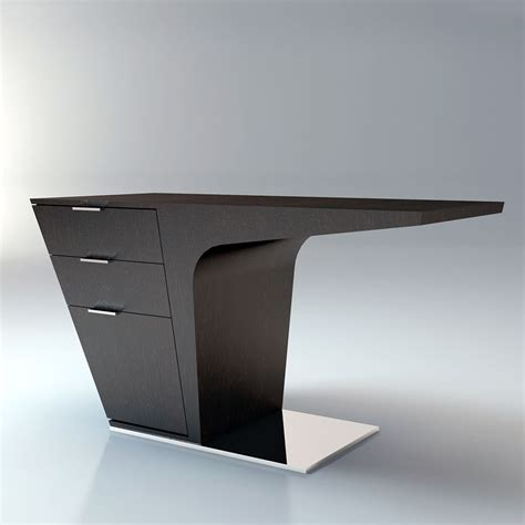Modern Style Desk The Modern Definition Of Furniture In The Homes And Offices The Contemporary Desk Boshdesigns