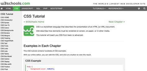 bootstrap tutorial edx what coding knowledge you need to develop on opencart