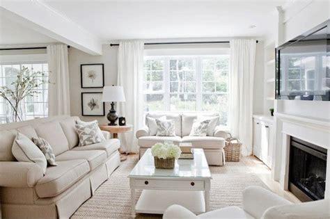 beige home decor 36 light cream and beige living room design ideas beige