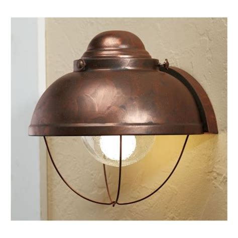 Fisherman Wall Sconce by Cabela S Grand River Lodge Fisherman Wall Sconce Cabela