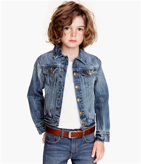 Boy Denim Shirt popular denim shirts for baby boy smart babytree