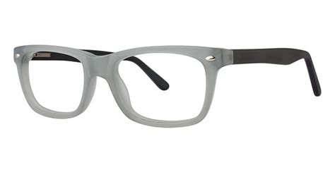 modz richmond eyeglasses modz authorized retailer