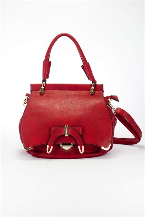 8 Bold Bags by 8 Best Images About Bolsos Bags On