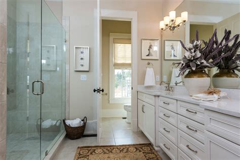 american home design inc 2013 all american cottage traditional bathroom