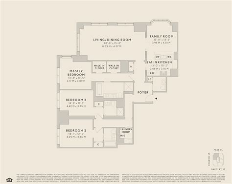 Ahwahnee Hotel Floor Plan House Plan Park Place Four Seasons Private Residences New