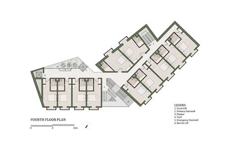 boarding house floor plan salvatore boarding house floor plan house plans