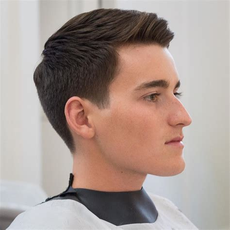 preppy boys haircut european haircut trends for men