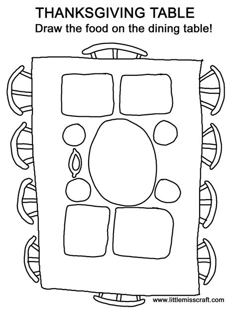 turkey doodle coloring page thanksgiving foods coloring pages printables coloring home