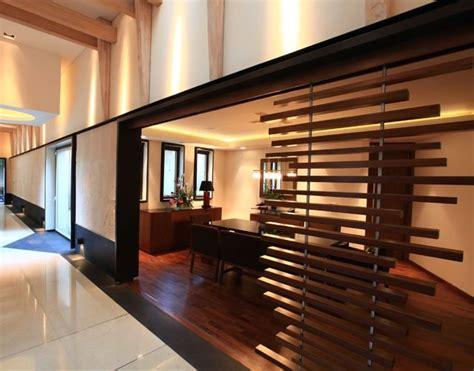 celosias para interiores 17 mejores ideas sobre puertas metalicas exterior en