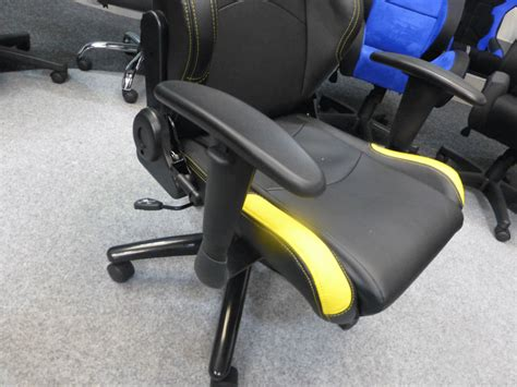 Racing Seat Office Chair by Omp Racing Seat Office Chair Gsm Sport Seats