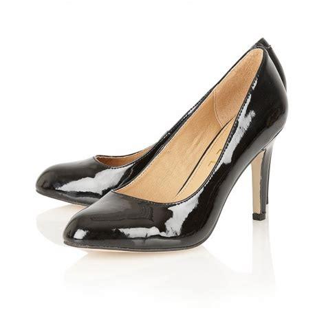 buy ravel jacksonville court shoes in black
