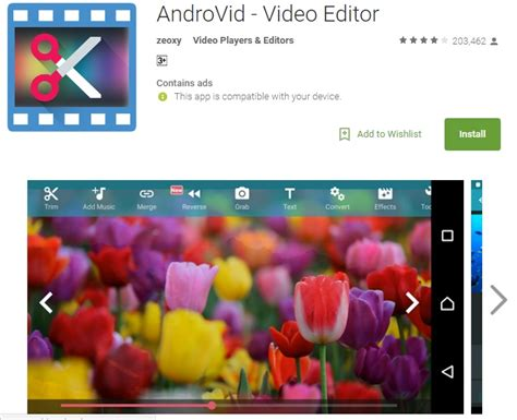 how to trim on android how to trim or shorten your on android the android soul