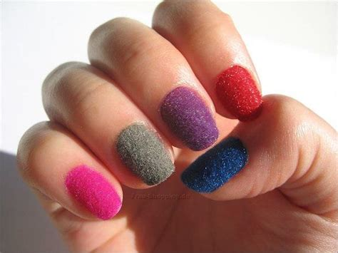 Nägel Lackieren Punkte by Fashion Trends Newest Nail Care And Nail Designs