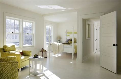 what to know before you paint your walls white what to know before you paint your walls white