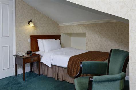 best western swiss cottage hotel londra best western swiss cottage hotel