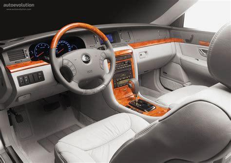 2004 Kia Amanti Interior by 2004 Kia Amanti Interior Car Interior Design