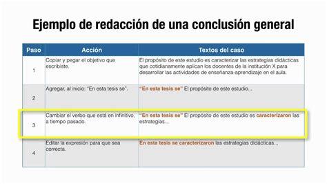 ejemplo de un presupuesto de tesis gratis ensayos ejemplo de una tesis terminada gratis ensayos c 243 mo