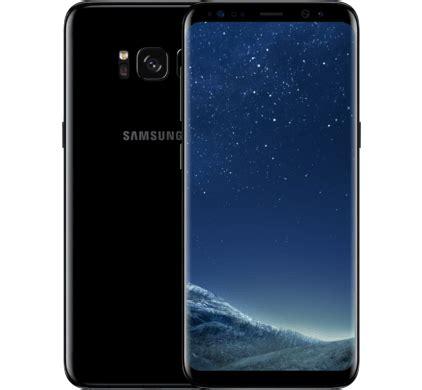 galaxy s8 kommt der s pen als externes sb supply accessoires f 252 r das neue samsung galaxy s8