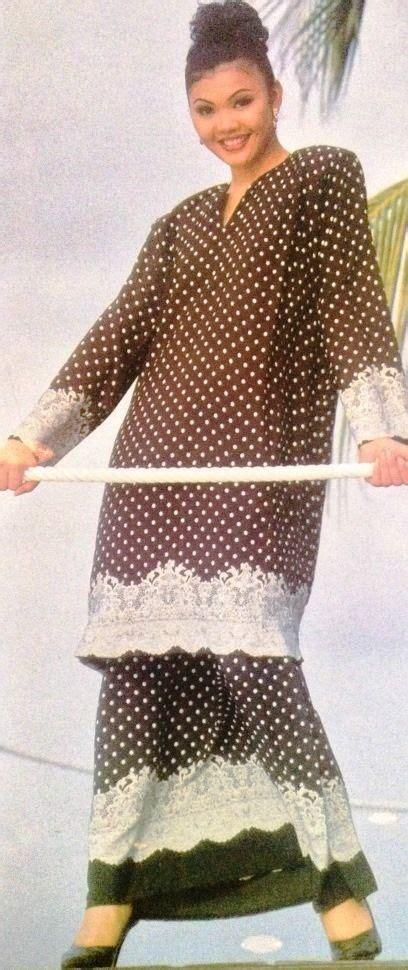 Kain Batik Pekalongan 234 234 best images about traditional costume on traditional kebaya lace and kebaya